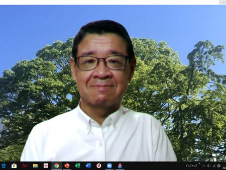 20200506新入社員セミナーzoom講師.png